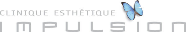 Clinique Esthetique Impulsion Logo