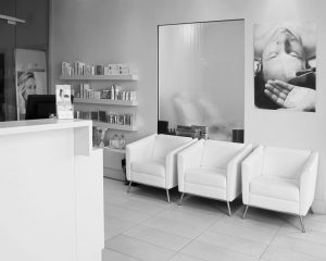Clinique-Esthetique-Impulsion-Photo-reception-2