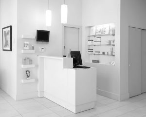 Clinique-Esthetique-Impulsion-Photo-reception